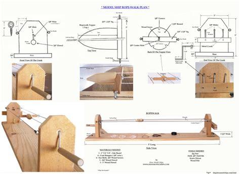 shipmodel plans   diy   blueprint uk  ca