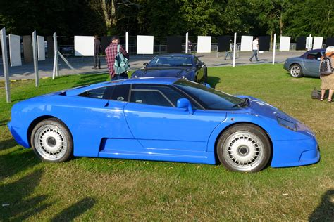 File:Bugatti EB110 GT - Flickr - edvvc.jpg - Wikimedia Commons