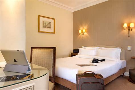chambre beige décoration chambre adulte beige