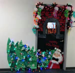 1000 ideas about christmas door decorating contest on pinterest christmas classroom door