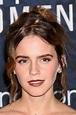 """Emma Watson - """"Little Women"""" World Premiere in NYC ..."""