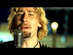 nickelback images chad kroeger cool bands