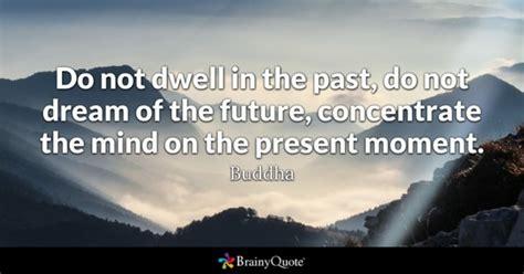 moment quotes brainyquote