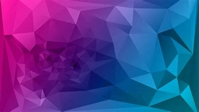Backgrounds Background Channel Polygonal