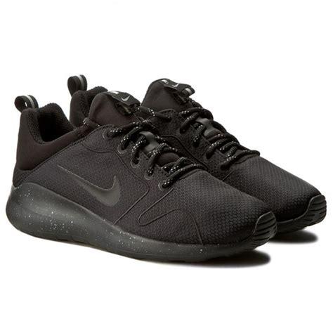 nike kaishi 2 0 grey cool black shoes nike kaishi 2 0 se 844838 001 black black cool
