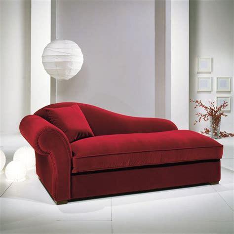 quelle m 233 ridienne pour votre maison meubles design org
