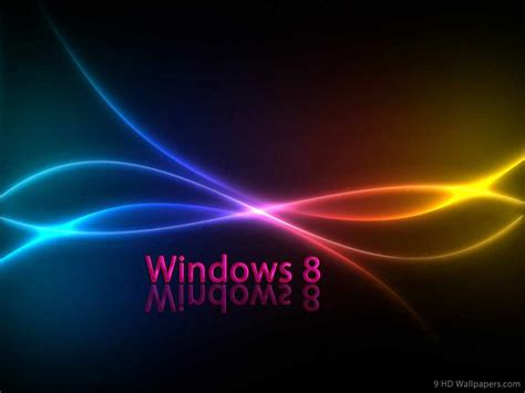 windows  coolest wallpapers