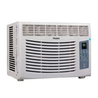 fans that feel like air conditioners haier 5200btu window air conditioner with remote sears