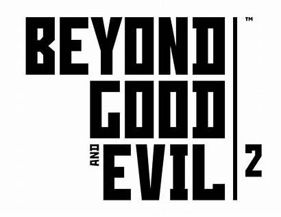 Beyond Evil Bge2 Cinematic Hitrecord Partners Trailer