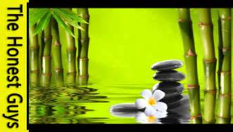3 Hours Relaxing Meditation Music