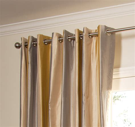 Thermal Curtain Liner Eyelet by Interior Design Decor Use Thermal Curtain Liners Ideas