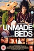 Unmade Beds (2009) directed by Alexis dos Santos ...