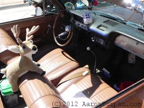 chevrolet corvair convertible interior torque news