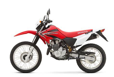 quais as motos mais roubadas do brasil