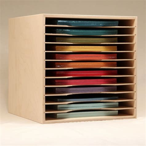 file cabinet for 12x12 paper 145 best images about workroom from heaven on pinterest
