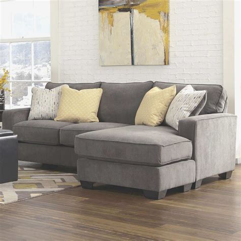 Sectional Sofa For Small Living Room Cute Sectional Sofas