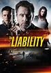 The Liability | Movie fanart | fanart.tv