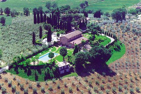 la casa delle querce la casa delle querce vacanze a montepulciano casa