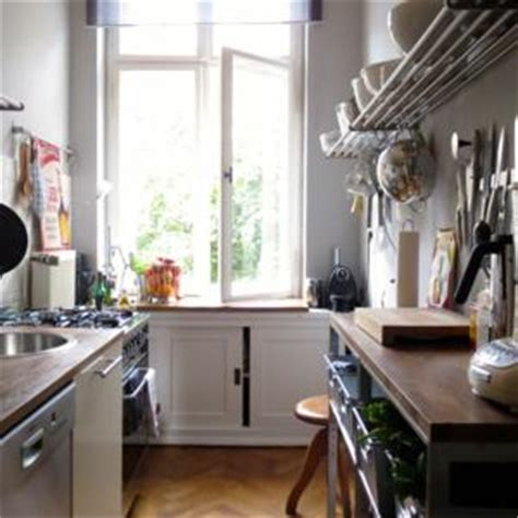 Küchen Kleine Räume by Wohnideen Kleine K 252 Che