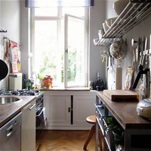 Küchenideen Für Kleine Küchen : wohnideen f r kleine k chen ~ Sanjose-hotels-ca.com Haus und Dekorationen