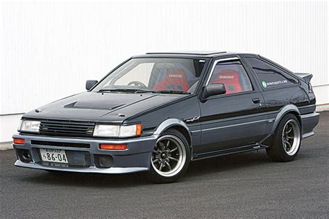 Best 90s Japanese Car.html
