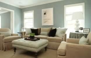 wohnzimmer streichen  inspirierende ideen archzinenet