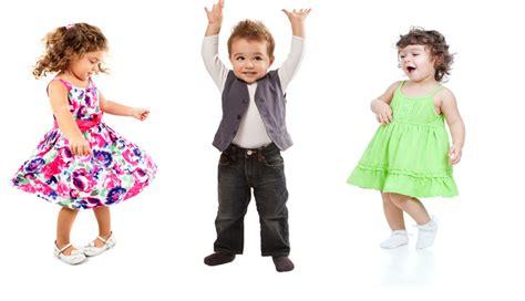 modern ballet and beats 402 | toddlers ballroom dance classes