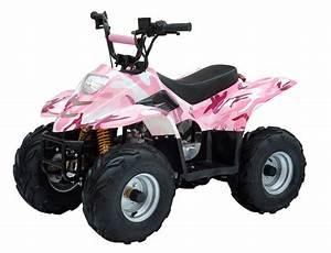 Atv Quad Seat Coolster 3050c Roketa 50cc 70cc 110cc Se06