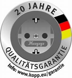 Kopp Online Shop : baumarkt g llnitz online shop kopp profi pack 4 ~ Watch28wear.com Haus und Dekorationen