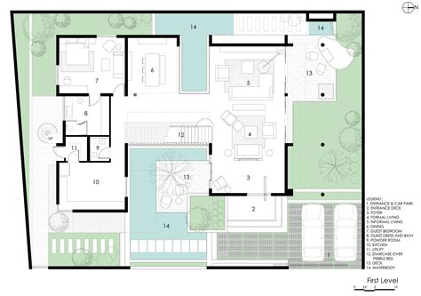 style home plans with courtyard courtyard home designs home design ideas