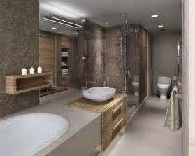Bathroom Designs Images Bathroom Ideas Contemporary Bathroom Vancouver By Vadim Kadoshnikov
