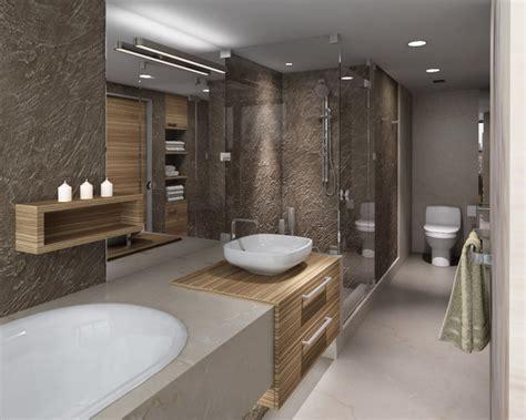 contemporary bathroom decor ideas bathroom ideas contemporary bathroom vancouver by