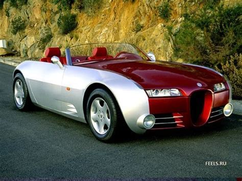 17 Best Images About Bugatti On Pinterest