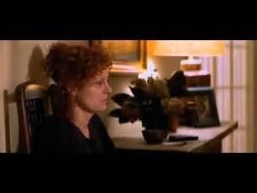 Stepmom 1998 Full Movie YouTube