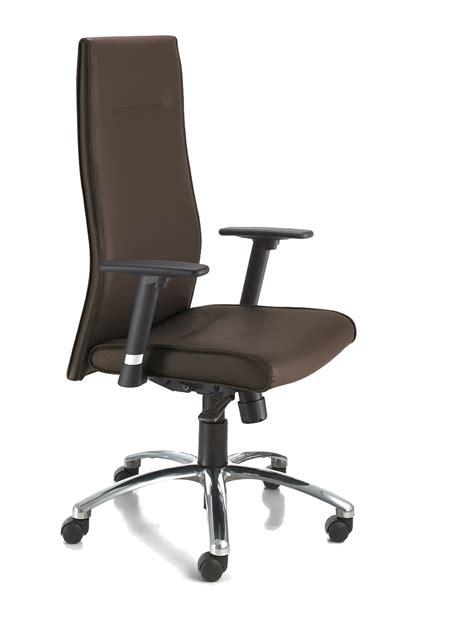 mobilier de bureau bordeaux mobilier de bureau fauteuils gironde 33 coventry bordeaux
