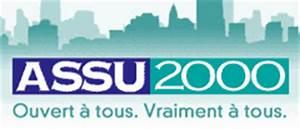 Assu 200 : www assu2000 fr mon compte ~ Gottalentnigeria.com Avis de Voitures