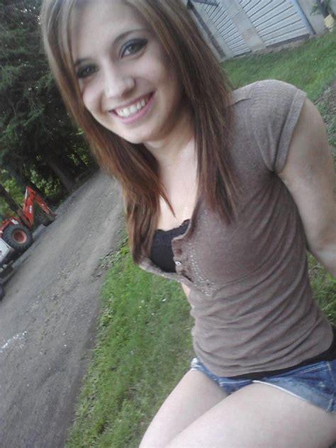 Missing Emlenton Teen Found Safe