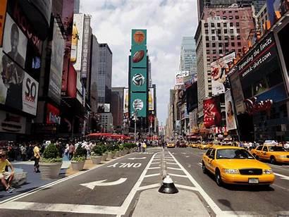 Square Times York Daytime Makeagif Famous Entertainment