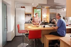 Küchenbeispiele L Form : die besten k chen der m belmacher im jahr 2011 aus dem ~ Sanjose-hotels-ca.com Haus und Dekorationen