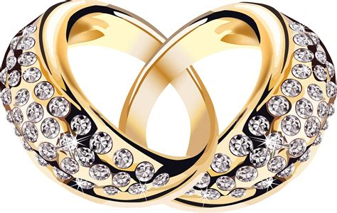 Jewelry PNG images free download, ring PNG, earnings PNG