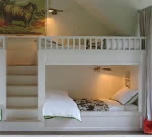 best floorplans best 25 bunk bed plans ideas on boy bunk beds