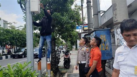 Lowongan cpns kementerian perhubungan lulusan sma smk d3 s1 semua jurusan terbaru april 2021. Lowongan Perhubungan Sidoarjo : Lowongan Kerja Lowongan Kerja Dinas Perhubungan Kota Bandung ...