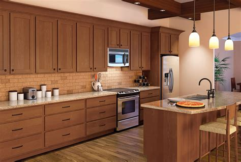 where can i buy cabinet doors where can i buy kitchen cabinet doors where can i buy