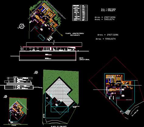 cuisine autocad restaurant dwg block for autocad designs cad