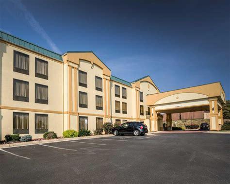 comfort inn waynesboro va comfort inn in waynesboro va 540 932 3