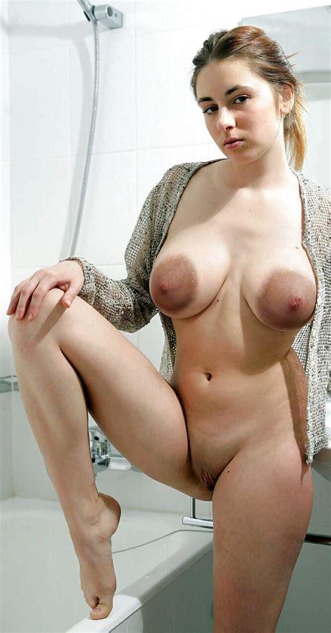 Big Areolas Nipples Fuck