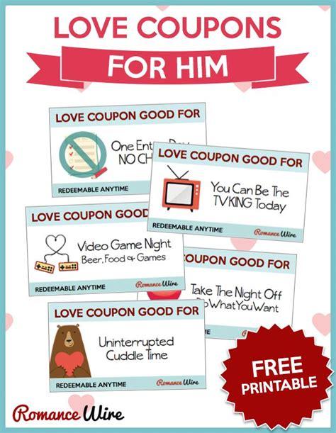 love coupons    printable atromancewire
