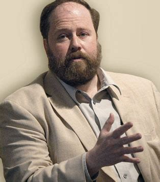 """David Bentley Hart: """"the Only Truly Substantial Value At"""