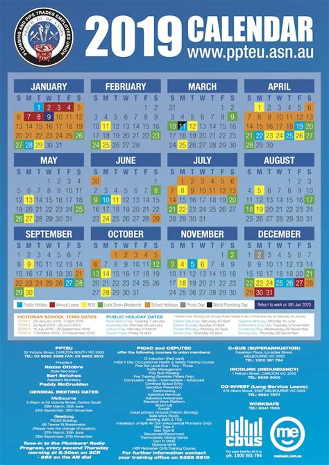 rdo calendar world printable chart
