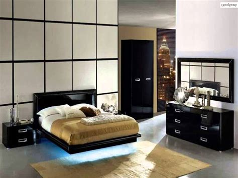 Jcpenney Bed Furniture Painted Furniture Ideas Kids